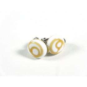 clips d'oreilles