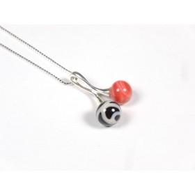collier cherry