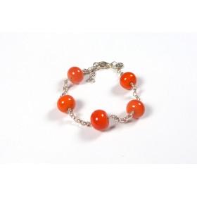bracelet forçat