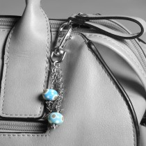 Bijoux de sacs